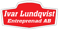 Ivar Lundqvist Entreprenad AB