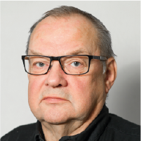 Picture of Erik Lundqvist